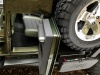 2005 Jeep Gladiator Concept thumbnail photo 59557