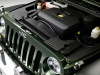 2005 Jeep Gladiator Concept thumbnail photo 59558