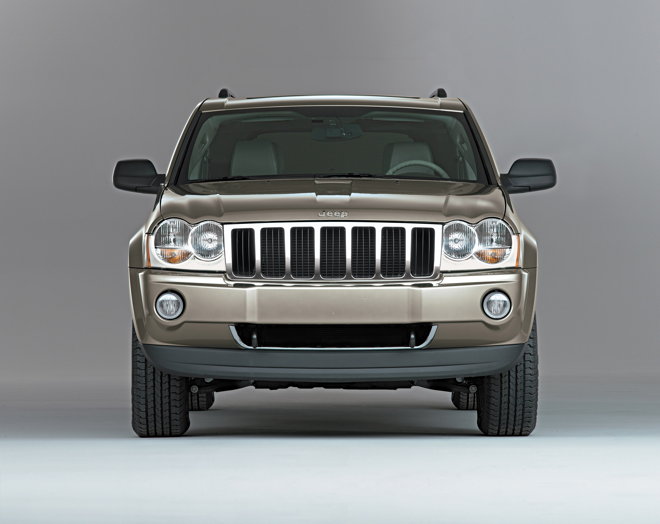 2011 jeep grand cherokee crd owners manual full version free software download trackeratlanta. Black Bedroom Furniture Sets. Home Design Ideas