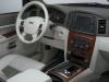 2005 Jeep Grand Cherokee Limited thumbnail photo 59545