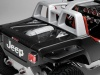 2005 Jeep Hurricane Concept thumbnail photo 59537