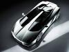2005 Lamborghini Concept S thumbnail photo 55105