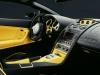Lamborghini Gallardo SE 2005