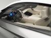Lexus LF-A Concept 2005