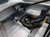 Lotus Circuit Car Prototype 2005