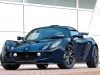 2005 Lotus Exige Espionage thumbnail photo 50656