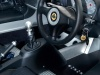 2005 Lotus Exige Espionage thumbnail photo 50659