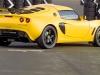 Lotus Sport Exige 240R 2005