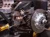 Lotus Sport Exige 2005