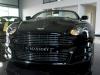 2005 Mansory Aston Martin DB9 Volante thumbnail photo 49455