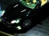 2005 Mansory Aston Martin DB9 Volante thumbnail photo 49456