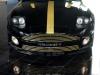 Mansory Aston Martin Vanquish S 2005