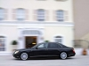 Maybach 57S Special 2005