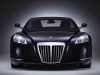 2005 Maybach Exelero thumbnail photo 47252