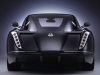 2005 Maybach Exelero thumbnail photo 47253