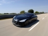 2005 Maybach Exelero thumbnail photo 47254