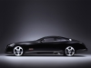 2005 Maybach Exelero thumbnail photo 47255