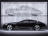 2005 Maybach Exelero thumbnail photo 47256
