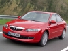 2005 Mazda 6 Facelift thumbnail photo 45629