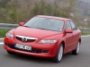 2005 Mazda 6 Facelift thumbnail photo 45631