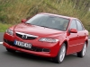 2005 Mazda 6 Facelift thumbnail photo 45632