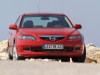 2005 Mazda 6 Facelift thumbnail photo 45633