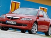 2005 Mazda 6 Facelift thumbnail photo 45634