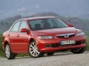 2005 Mazda 6 Facelift thumbnail photo 45636
