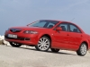 2005 Mazda 6 Facelift thumbnail photo 45637