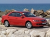 2005 Mazda 6 Facelift thumbnail photo 45638