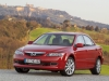 2005 Mazda 6 Facelift thumbnail photo 45639