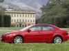 2005 Mazda 6 Facelift thumbnail photo 45641