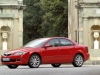 2005 Mazda 6 Facelift thumbnail photo 45642