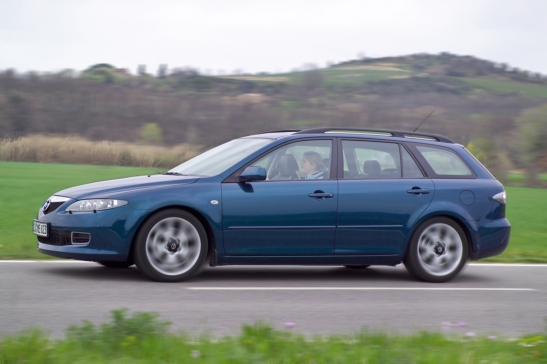 https://www.carsinvasion.com/gallery/2005-mazda-6-wagon-facelift/2005-mazda-6-wagon-facelift-06.jpg
