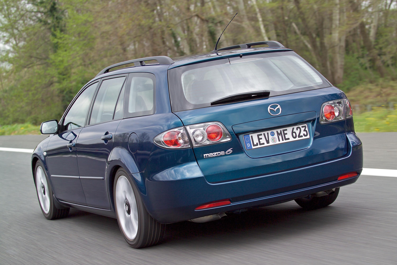 http://www.carsinvasion.com/gallery/2005-mazda-6-wagon-facelift/2005-mazda-6-wagon-facelift-13.jpg