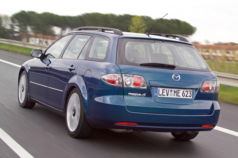 https://www.carsinvasion.com/gallery/2005-mazda-6-wagon-facelift/2005-mazda-6-wagon-facelift-14.jpg
