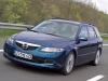 2005 Mazda 6 Wagon Facelift thumbnail photo 45517