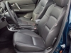 Mazda 6 Wagon Facelift 2005
