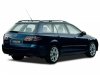 2005 Mazda 6 Wagon Facelift thumbnail photo 45524
