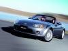 2005 Mazda Roadster