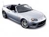 Mazda Roadster 2005