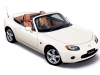 2005 Mazda Roadster thumbnail photo 45497