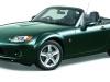 2005 Mazda Roadster thumbnail photo 45498