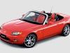 2005 Mazda Roadster thumbnail photo 45499
