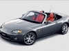 2005 Mazda Roadster thumbnail photo 45500