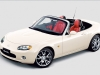 2005 Mazda Roadster thumbnail photo 45501