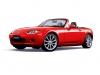 2005 Mazda Roadster thumbnail photo 45502
