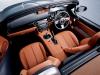 2005 Mazda Roadster thumbnail photo 45503