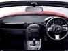 2005 Mazda Roadster thumbnail photo 45505