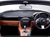 2005 Mazda Roadster thumbnail photo 45506